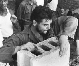 Pensamientos, Discursos y frases de Che Guevara