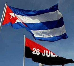 banderas-cubanas-26-7-A