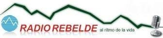 radio_rebelde_portada_2012-1x3