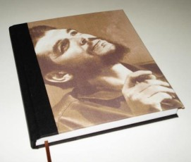 A Detailed Chronology of Che Guevara