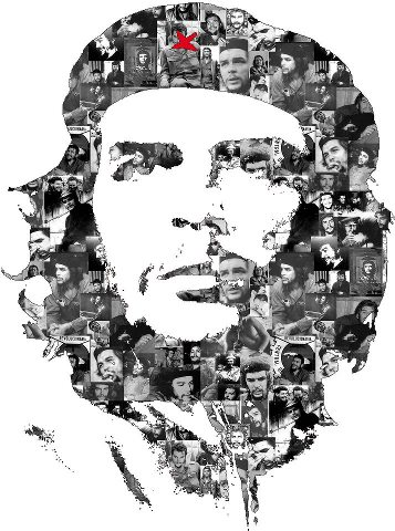 The Che Guevara Files Los Archivos De Che Guevara Stunning Malayalam Communist Quotes