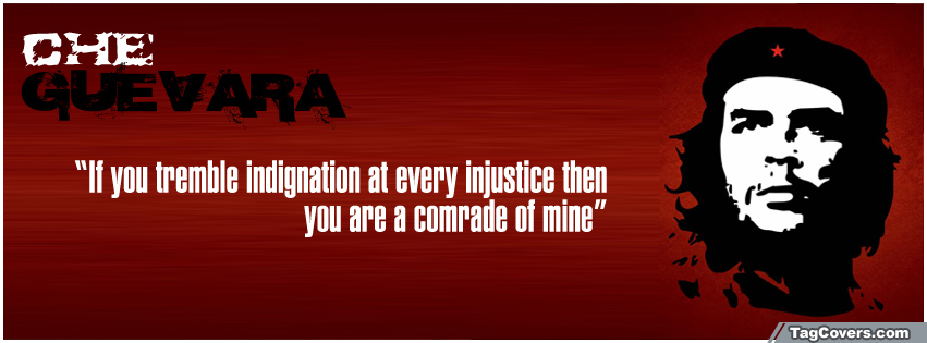 Talk:Che Guevara/All-11to15