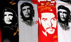 Che-Guevara-T-shirts-007