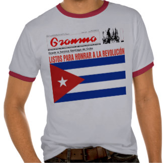 granma_daily_tee_shirts-rce9fc53206134e8995075c6fdd805223_vj7sb_324