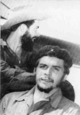 Man & Socialism Speech | Discurso El socialismo y El hombre en Cuba (1965)